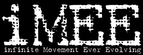 iMEE pro web logo