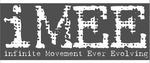 iMEE sticker